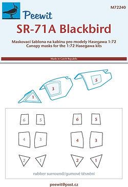 72240 SR-71A Blackbird card.jpg