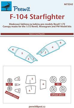 72242 Starfighter card.jpg