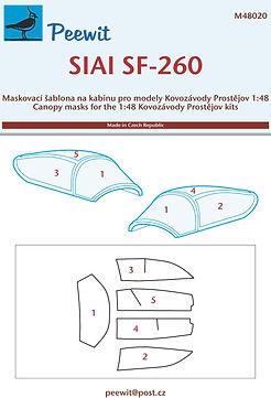 48020 SF-260 card.jpg