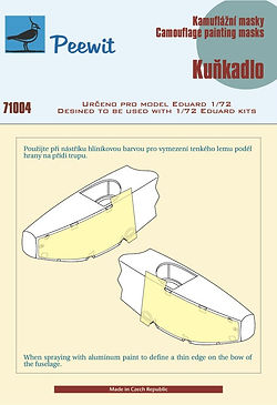 71004 Kunkadlo card.jpg