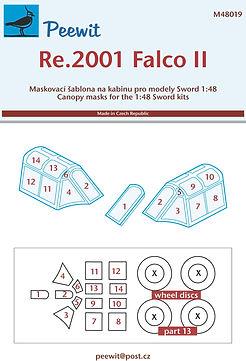 48019 Re 2001 card.jpg