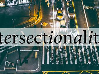 Intersectionaliteit