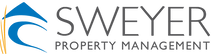 SPM logo (horz-without website).png