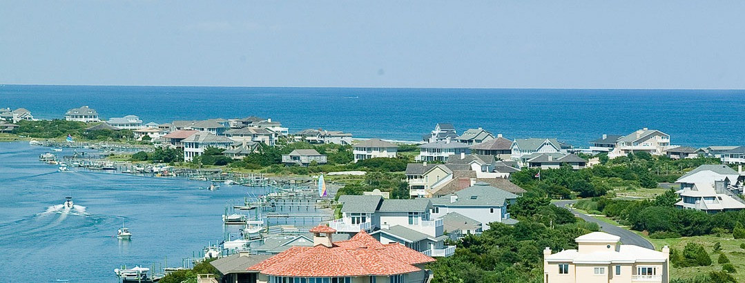 Wrightsville Beach (Wilmington area)_edi