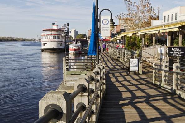 bigstock-Water-Street-Walk-In-Wilmingto-
