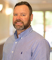 Bill Dix Regional Manager