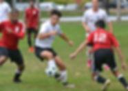 soccer adult.jpg