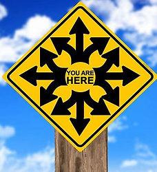 which way 2.jpg