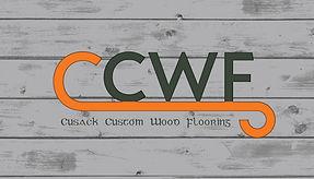 ccwf.jpg