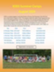 kiids summer camp.JPG