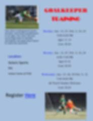 Goalie Flyer (1).jpg