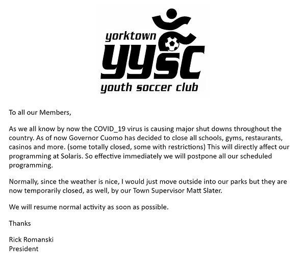 yysc announcement.jpg