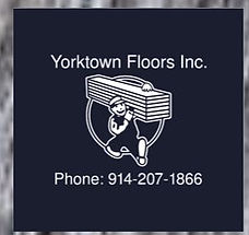 yorktown floors.JPG