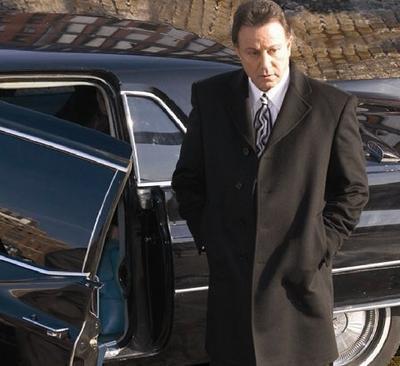 Tony-Darrow limo.jpg