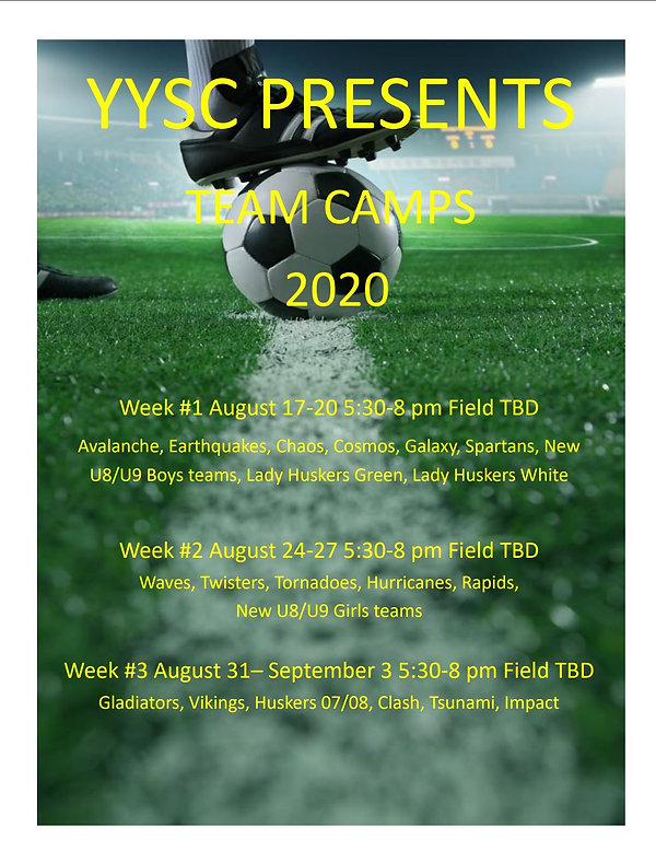 team camps.JPG
