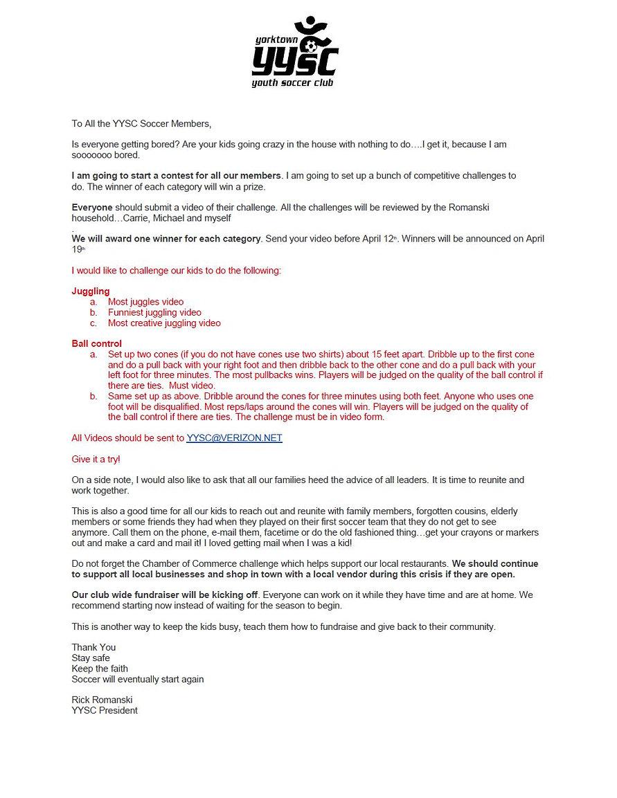 Letter to Members.JPG