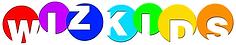 Wizkids Club-  Afterschool Club - Maths and English Tuition - Croydon