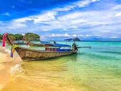 thailand-5004138_1920