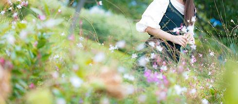 yuka458A5040_TP_V_edited.jpg