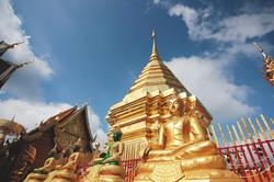 thailand-1830917_1920