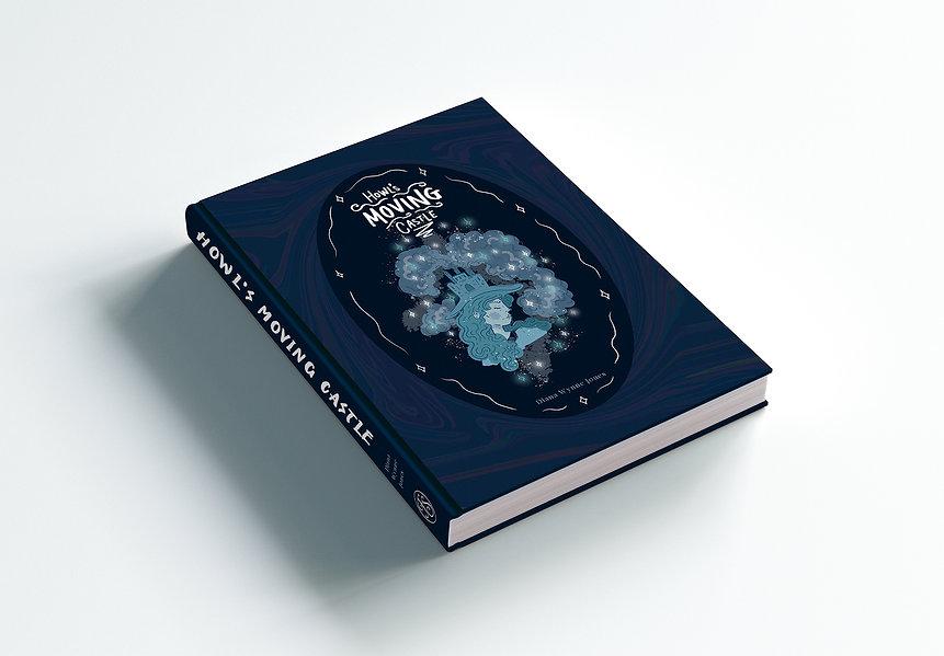 Stock Book Blue website.jpg
