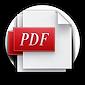 PDF_Viewer_43558.png