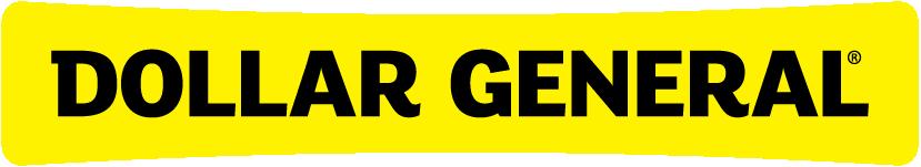 dollar-general-logo_829w