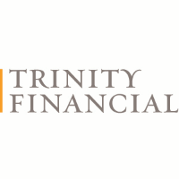 trinity-financial-website-logo-white