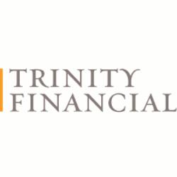 trinity-financial-website-logo-white