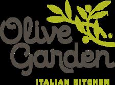 OliveGardenNewLogo2014