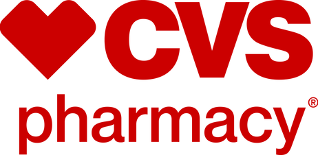 cvs-pharmacy-logo-stacked.png