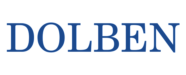 the-dolben-company-inc-logo