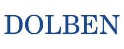 the-dolben-company-inc-logo