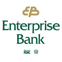 w_EB-Stacked-Logo---Website__752