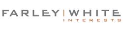 FWI-Logo