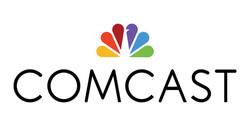 comcast_dec2012