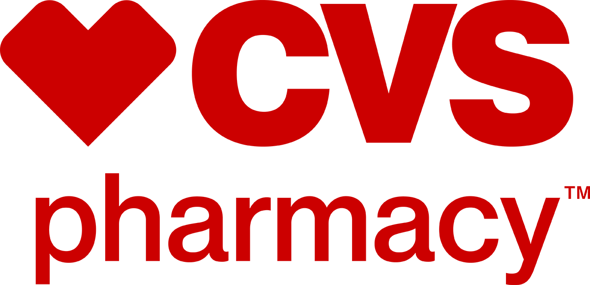 cvs-pharmacy-logo-stacked