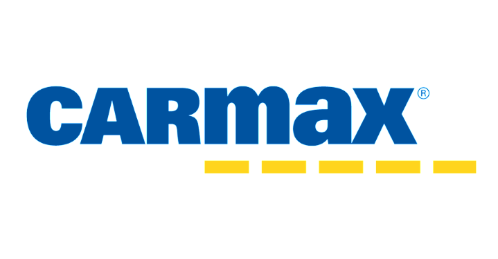 Carmax_mm1.1_edited