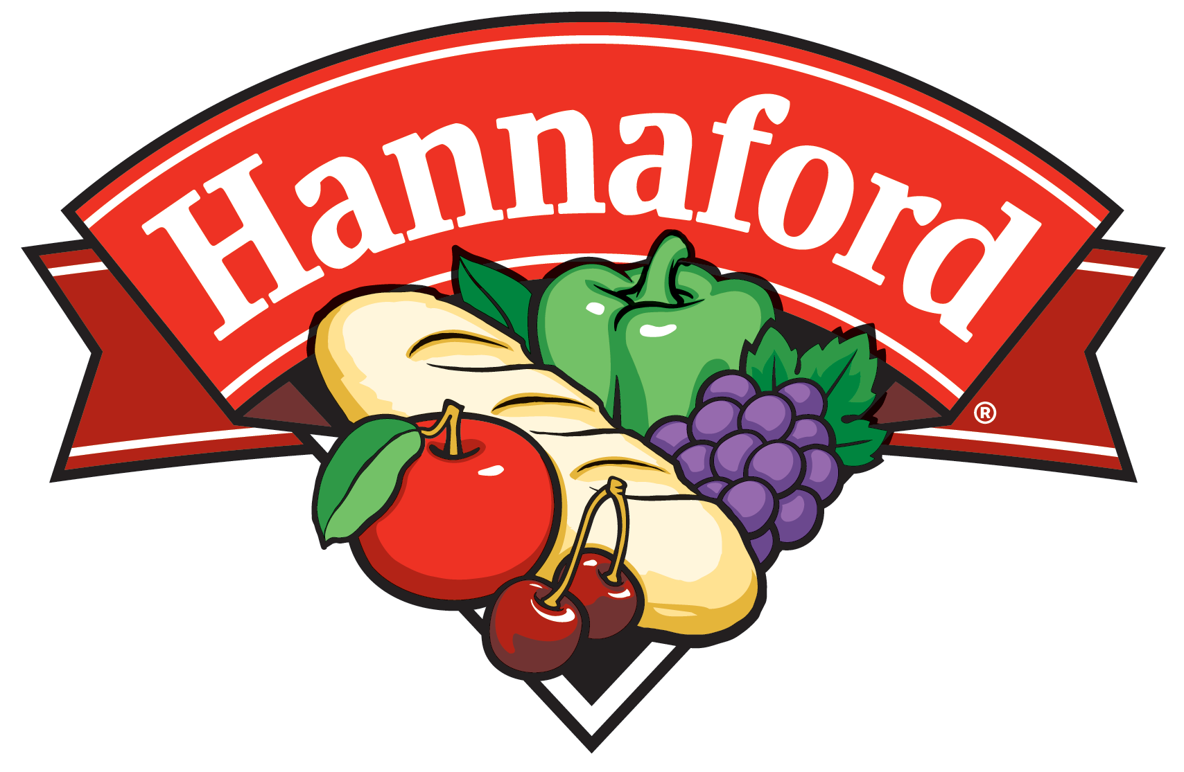 Hannaford_Logo_Color_High_Resolution