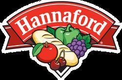Hannaford_Logo_Color_High_Resolution