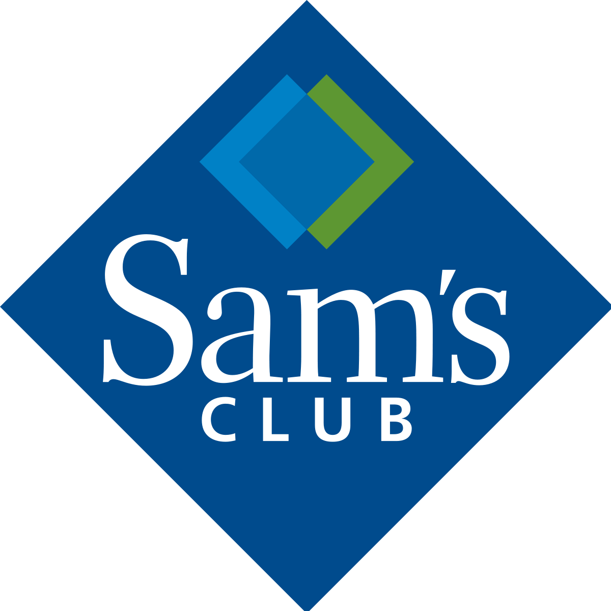 1200px-Sams_Club.svg