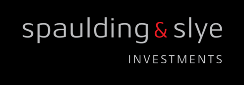 spaulding-slye-investments-logo