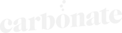 carbonate group logo