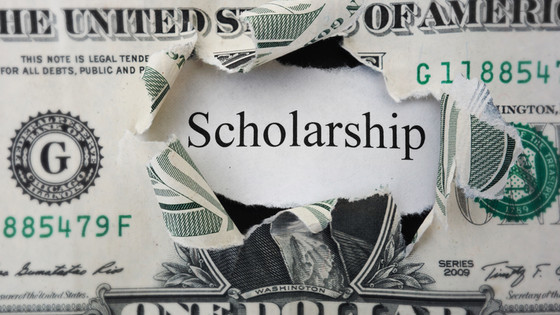 Best Scholarships Out There!