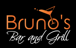Brunos Bar and Grill