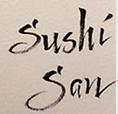 Sushi San.PNG