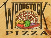 Woodstock Pizza - Santa Cruz