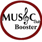 Music Booster Club