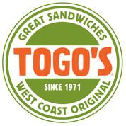 Togos Scotts Valley