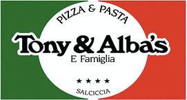 Tony&Albas.png